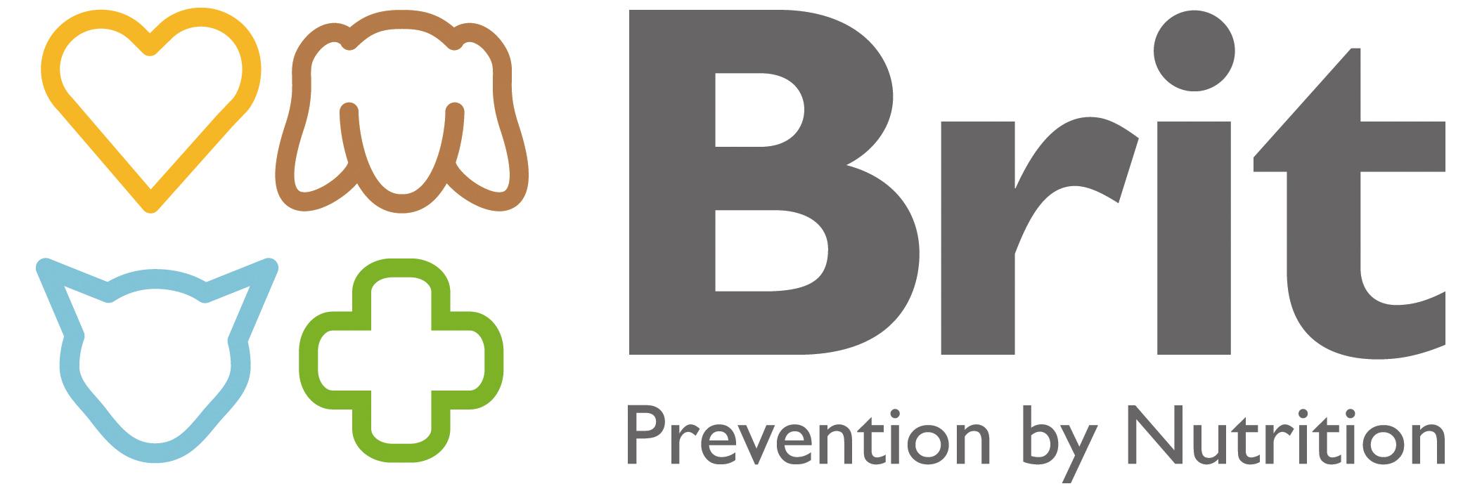 download Preventive Medicine & Public Health: PreTest Self-Assessment